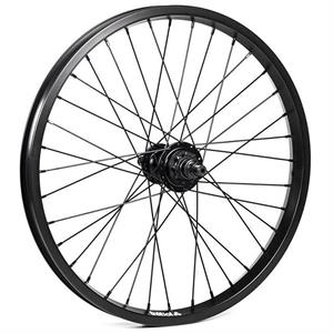 Trebol Rear Wheel