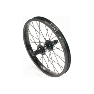 United Supreme 16 inch Rear Wheel