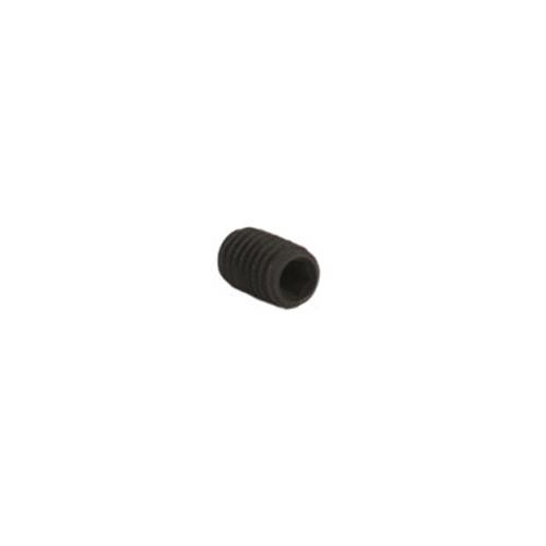 Odyssey Clutch V1/V2 Freecoaster Adjuster Screw