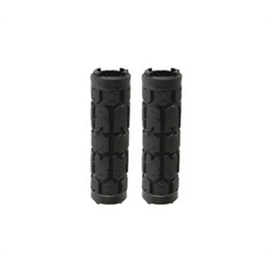 Odi Rogue Replacement Grips