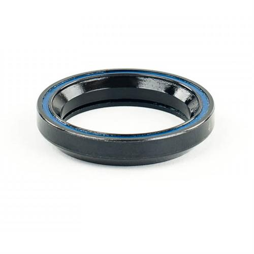 Mission Headset Bearing