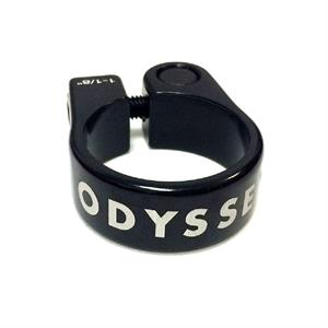 Odyssey Slim Seat Post Clamp
