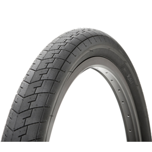 United Direct 16 inch Tire