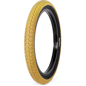 Shadow Valor tire
